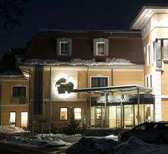 Weinlandhof 2