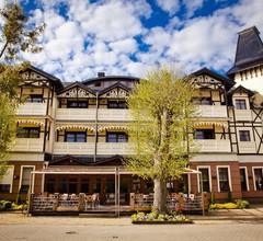 Hotel&Spa Stary Dziwnów 2