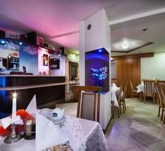 Gorsko Hotel Wieliczka 2