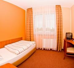 Hotel Omega 2
