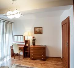 Apartamenty Sun & Snow Sikorskiego 2