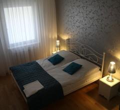 Apartament Przy Latarni 2
