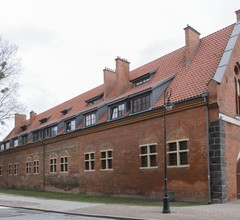 Hostel Universus 1