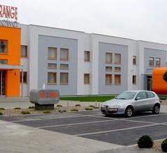Hotel Orange Przeźmierowo 2