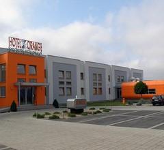 Hotel Orange Przeźmierowo 1