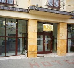 Hotel Marta 1