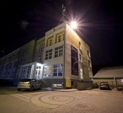 Hotel Centrum 2