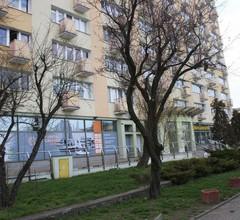 Hostel City Center Gdynia 2