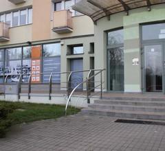 Hostel City Center Gdynia 1