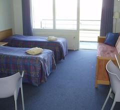 Hotel Nordborg Sø 1