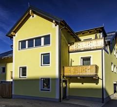 Cityhouse Apartments 2