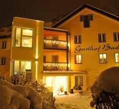 Gasthof Badl 2
