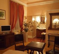 Hotel Ur-Wachau 2