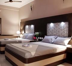 Hotel Skyark 2