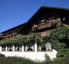 Hotel Auhof 2