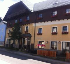 Gasthof zur Post 2