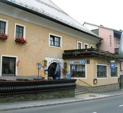 Gasthof zur Post 1