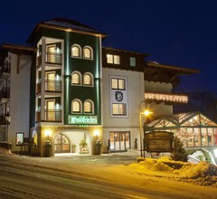 Hotel Waldfrieden 2