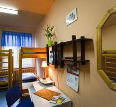 Youth Hostel Podlasie 1
