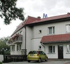 Hotel Maria 1