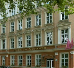 Hotel Victoria 1