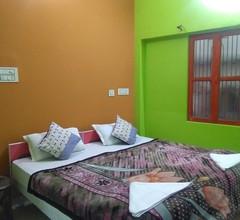 Bhadra Kali Guest House 2