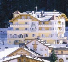 Hotel Waldschlössl 2