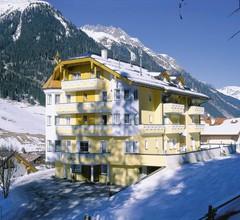 Hotel Waldschlössl 1