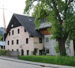 Gästehaus Mörtlmühle 1