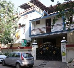 Elements Hostel 2