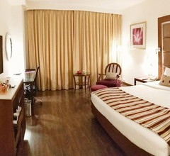 Royal Orchid Central Pune 2
