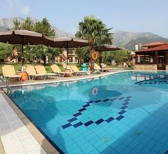 Ariadni Hotel Bungalows 2