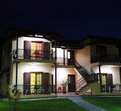 Ariadni Hotel Bungalows 1