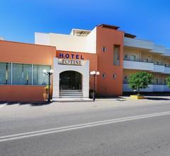 Hotel Fotini 2