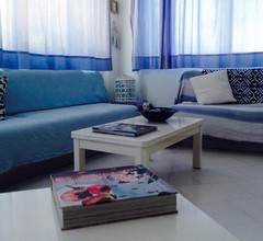 Marika Studios & Apartments 1