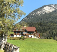 Bauernhof Haim 2