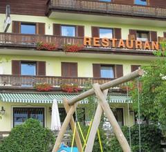 Hotel & Restaurant Rupertigau 2