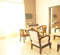Hotel Jataka Inn 2