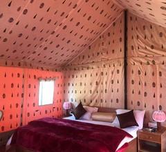 Bay Berry camp & Resort 2