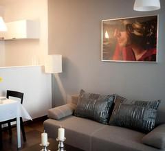 Apartament Bea 1