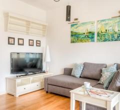 Apartament Playa Baltis 44 1