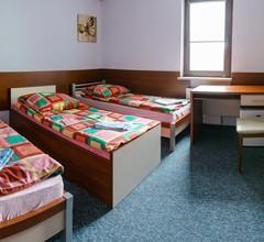 Adeo Hostel 2