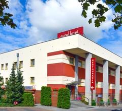 Eurohotel Swarzędz 2