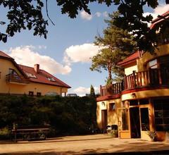 Rezydencja Nad Wigrami Standard & Comfort Rooms 1