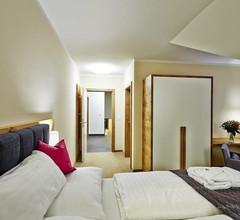 R&R Residenzen Hotel 2