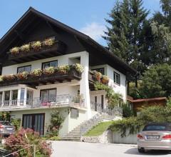 Gästehaus Kühnle 2
