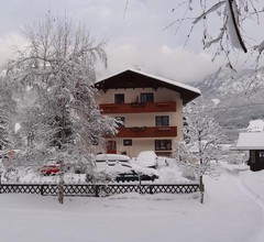 Rosspointnerhof 1