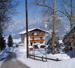 Rosspointnerhof 2