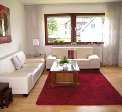 Winterberg Appartement 21099 1