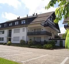 Winterberg Appartement 21099 2